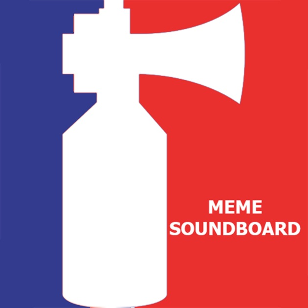 1200x630bb meme soundboard ultimate on the app store