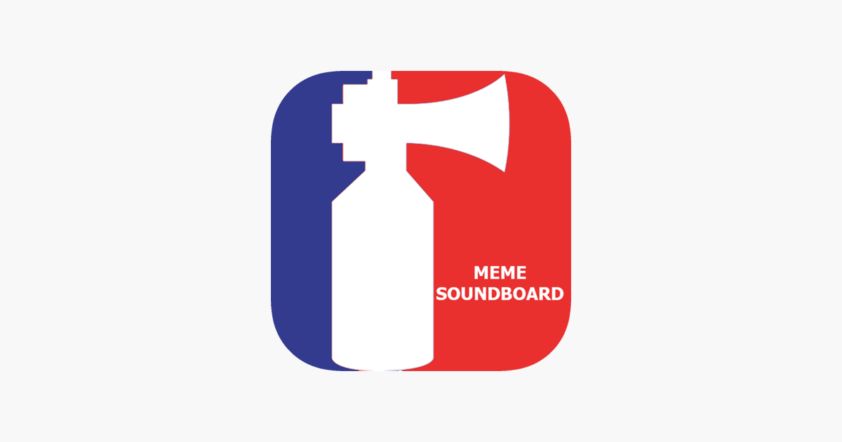 MEME Soundboard Ultimate on the App Store