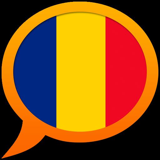 Румынско-Мультиязычный словарь