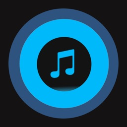 Free Music - MP3 & Song Player & Playlist Manager
