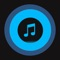 100% Millions of Free Music