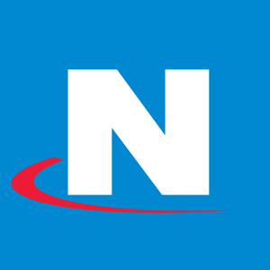 Newsday app