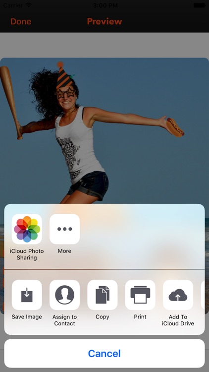 San Francisco Baseball Stickers & Emojis screenshot-4