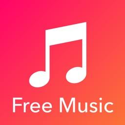 Trending iVideo - Songs Album & Player for Youtube