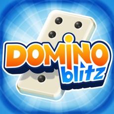 Activities of Domino Blitz