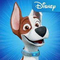 Amigo to the Rescue-Disney Junior Interactive Show