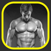 型男健身-专业级移动健身格斗教练