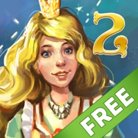Codes for Alice's Patchwork 2 Free Hack