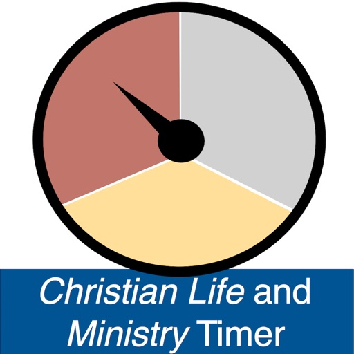 Theocratic Timer