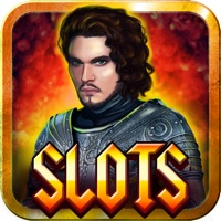 Codes for King of Thrones Jackpot Slots - Free Casino Game Hack