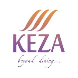 KEZA Dining