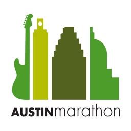 Austin Marathon® presented by NXP