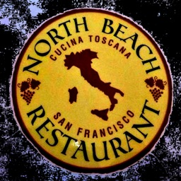 North Beach Restaurant