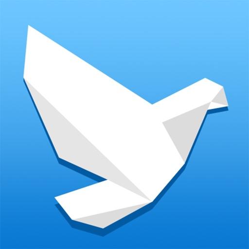 恐龙折纸-亲子手工宝典 iOS App