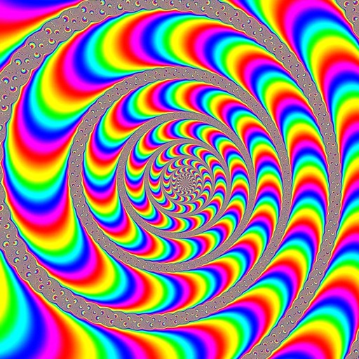 Optical Illusion Wallpaper S Illusion Background By