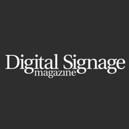 Digital Signage+