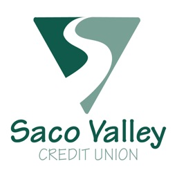 Saco Valley Credit Union Mobile