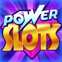 Codes for Power Slots: free online casino game Hack