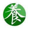 武汉健康养生网
