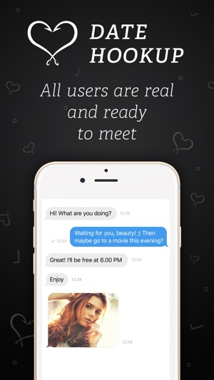 chocoapp dating who is hoopz dating now