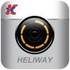 HELIWAY FPV2