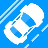 Test Autoescuela DGT   From Andrey Fetisov   Wqxri apps store