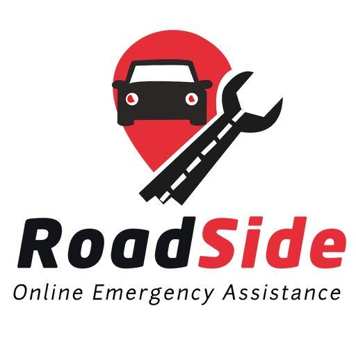 Road_Side