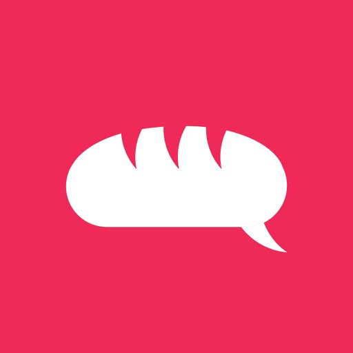 BG Emoji