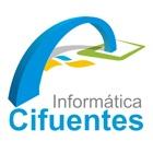 Informática Cifuentes icon