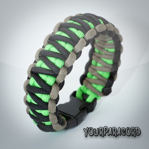 Yourparacord