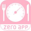 Ateam Inc. - ダイエット・体重管理アプリなら【楽々カロリー】 アートワーク