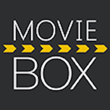 BIG BOX - Movie & TV show preview cinema trailer