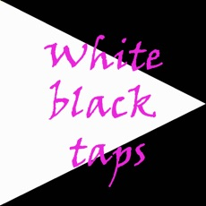 Activities of White black taps