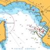 Marine Charts Online - ナビゲーションアプリ
