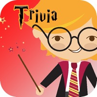 Codes for Wizard Challenge Trivia Quiz Game For Harry Potter Hack