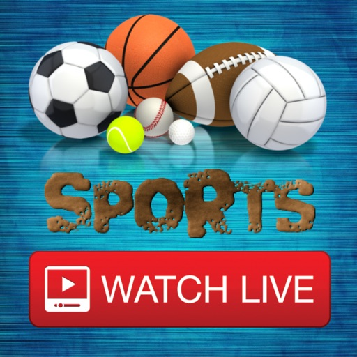 Sports TUBE LIVE - Scores, Updates & Highlights