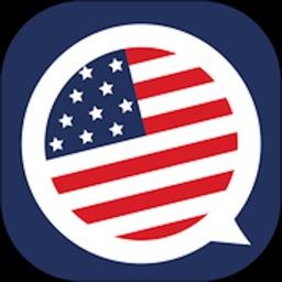 American Accent Secrets