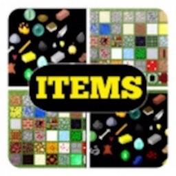 Best custom maps & block ids for minecraft PE