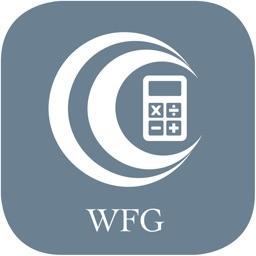 WFG iBottomline HD