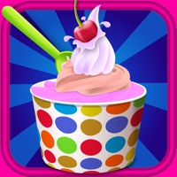 Codes for Frozen Yogurt Maker Salon Hack