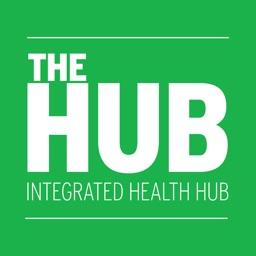 Integrated Health Hub