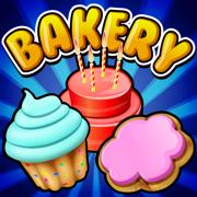 Bakery Food Maker