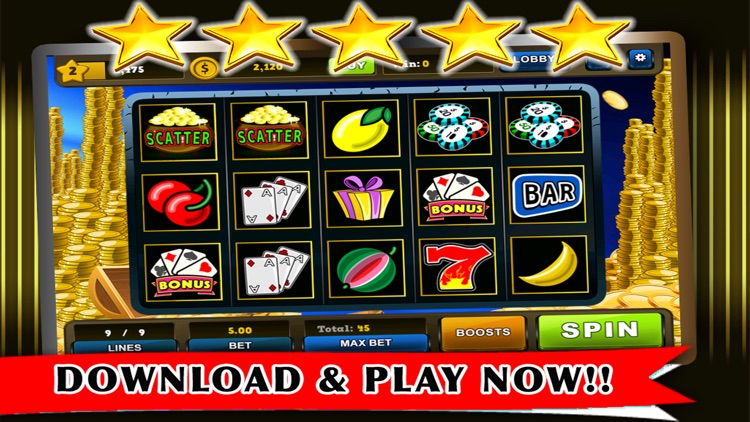 fallsview casino concert schedule Slot Machine
