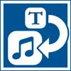 Text To Speech Converter - TTS Voice Generator