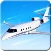 完善 飞机 飞行员 飞行 模拟器