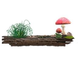Mushroom Sticker Pack