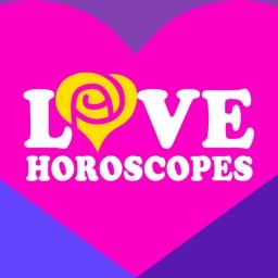 Chinese Zodiac & Love Horoscopes
