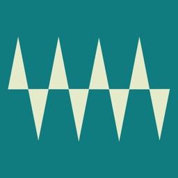 Johnny - Multiwave Tremolo Effects Processor