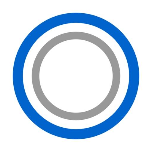 Loop & Dot