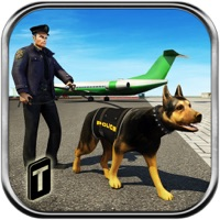 Codes for Airport Police Dog Duty Sim Hack
